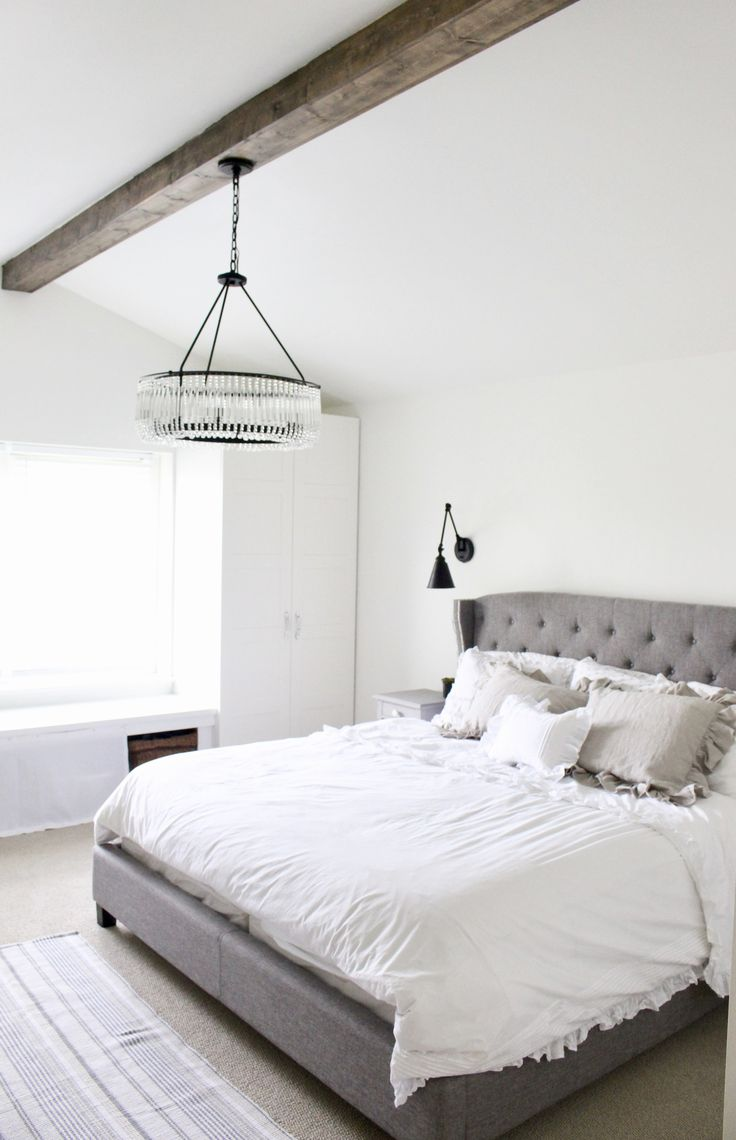 Home decor bedroom ideas - 294 Best How To Decorate A Bedroom Images On Pinterest Bedroom Ideas Bedroom D Cor And Bedrooms