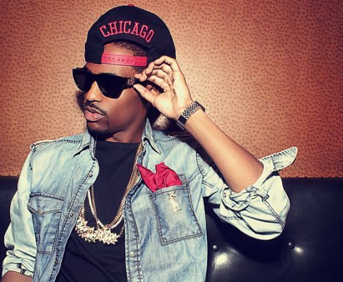 "Watch: Big Sean ""Grey Goose Rising Icons"" Mini Documentary (Video)"