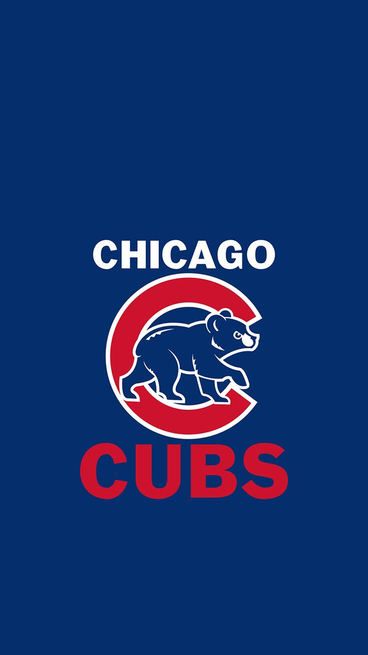 the 25+ best chicago cubs wallpaper ideas on pinterest | chicago