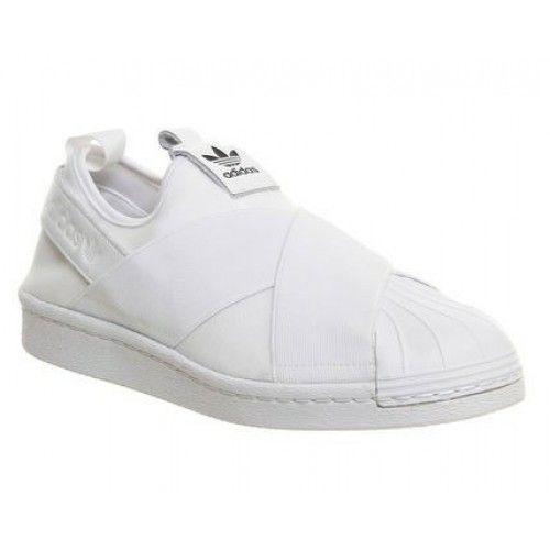 where to buy gr n hvid adidas arkyn w 20f05 e4caa