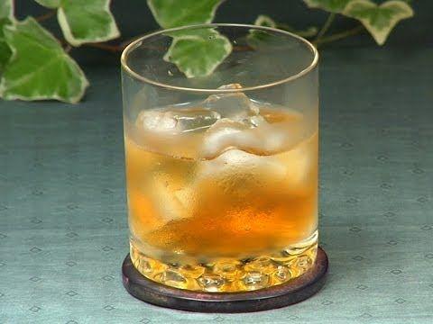 How to Make Umeshu & Ume Syrup (Plum Wine & Plum Syrup) 梅酒と梅ジュースの作り方