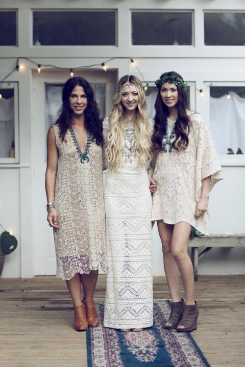 Brice & Leah / Wedding Style Inspiration / LANE