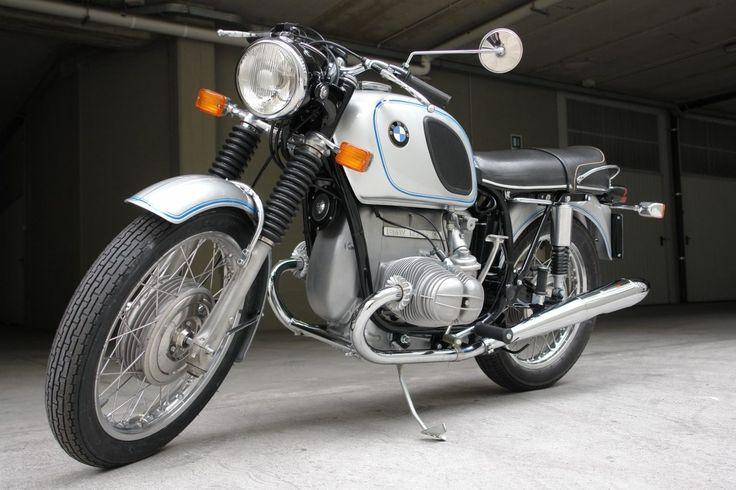 1970 BMW R75/5Motors, Bmw 1900 1972, 1972 Bmw, 1970 R75 5, Bmw Motorrad, 1970 Bmw, Bmw 750, Bmw R755, Bmw R75 5