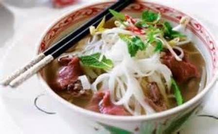 sup-daging-hanoi