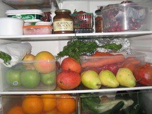 Transition vers une alimentation (plus) crue http://www.sante-nutrition.org/transition-vers-alimentation-crue/