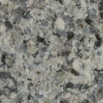 Arctic Pearl Granite My Kitchen Counters Master Bath