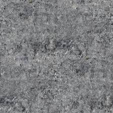 Резултат с изображение за granite texture pattern