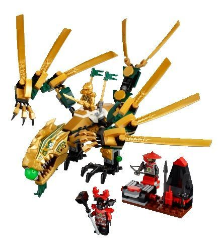 LEGO Ninjago Sets | LEGO Ninjago 2013 Set Images | Groove Bricks
