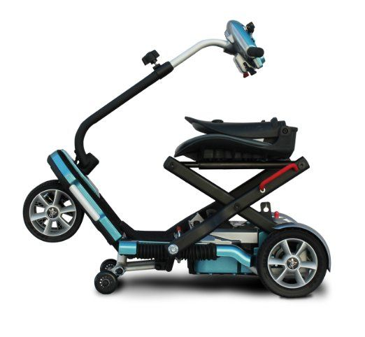 83 best medical equipment images on pinterest medical equipment electric mobility scooters superior mobility aids for disabled and elderly fandeluxe Images