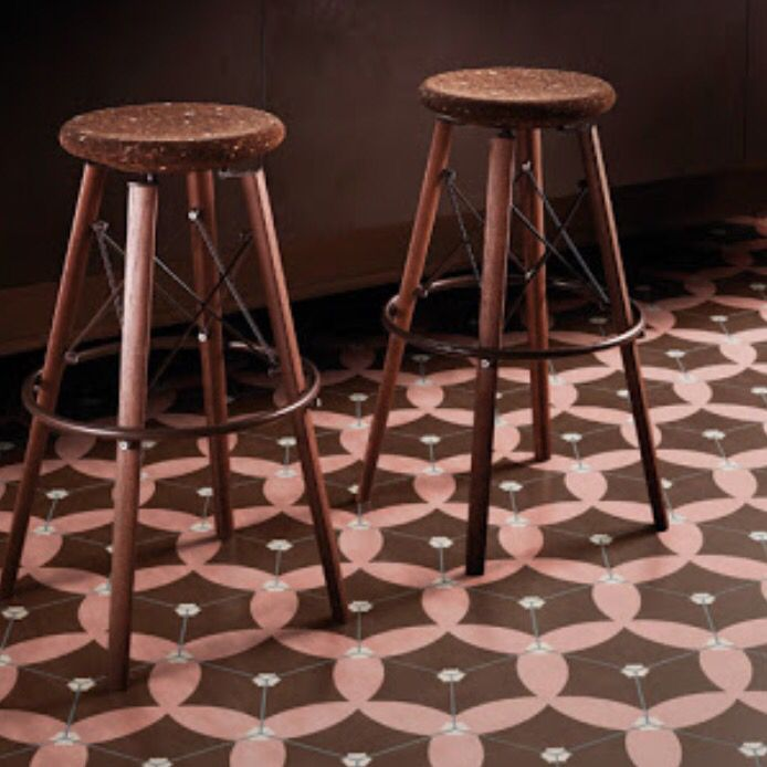 29 best BISAZZA [cementine] images on Pinterest | Cement tiles ...