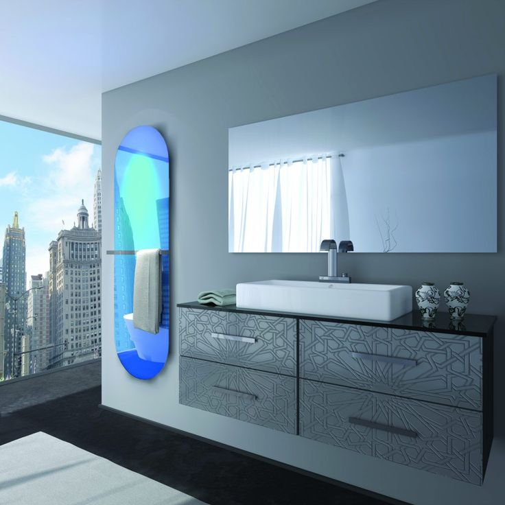 Bathroom Radiant Heaters: Best 20+ Infrared Heater Ideas On Pinterest—no Signup