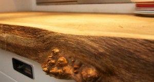 houten keukenblad - Google zoeken