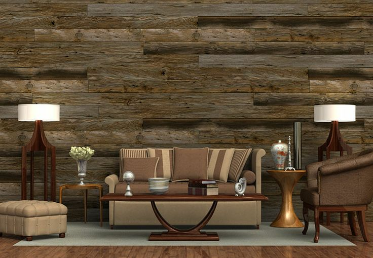16 Best Brand Trim Design A Space Wall Panels Images On