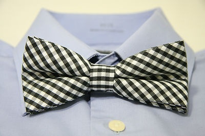bow tie #fashion #style