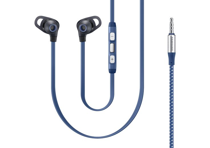 Rectangle Ear-phone designed by BKID #Samsung #SamsungWA #Rectangle #Earphone #Sound #Portable #BKID #BKIDSTUDIO #송봉규 #bongkyusong