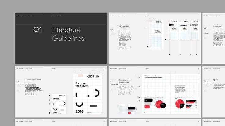12-Col-Guidelines_ADF_Saffron4.jpg (Изображение JPEG, 2280×1283 пикселов)