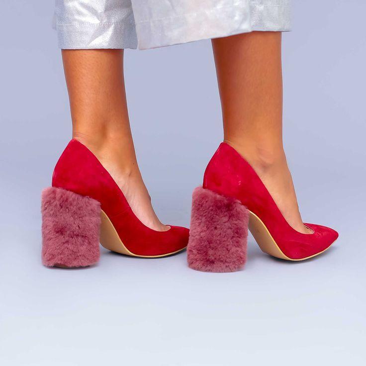 pantofi-moulin3