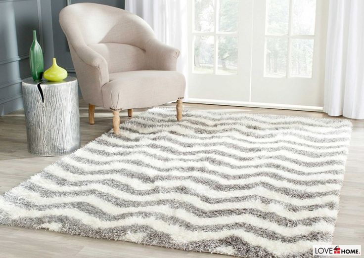 27 best rug ideas teppich ideen images on pinterest carpets rug ideas and campaign. Black Bedroom Furniture Sets. Home Design Ideas
