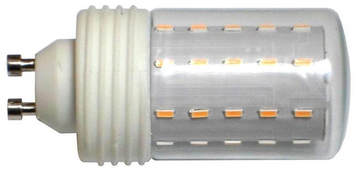 http://www.cht-cottbus.de/esto-economic-led-leuchtmittel-gu10-5w.htm