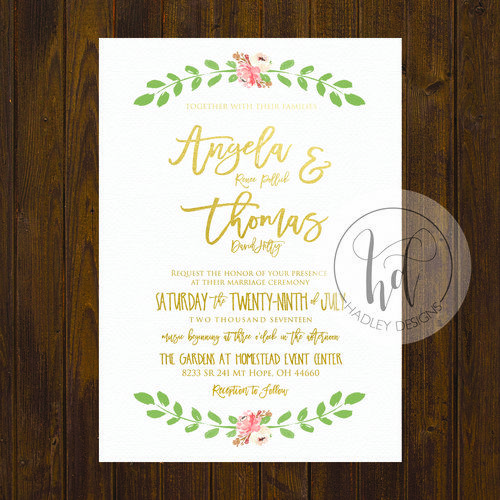 Traditional Engraved Wedding Invitations: 10 Best Ideas About Traditional Wedding Invitations On