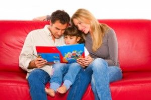 Homeschooling Dads  As this article is being written by a woman, I cannot profess to have the male perspective on this subject, but I do think that its important to look at ways that fathers, even if not full time educators, can actively engage in the homeschooling lifestyle of the family. Here are some suggestions:  http://pioneerthinking.com/home/homeschooling-dads