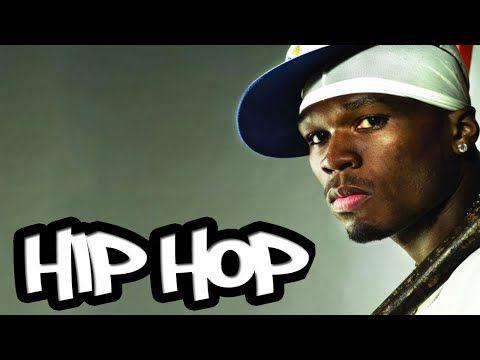 Gym motivation music pump up (rap) - YouTube