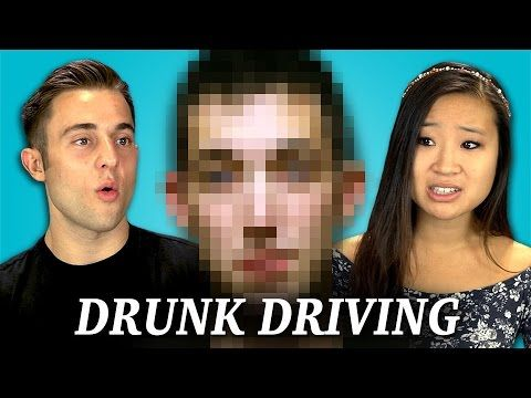 Drunk teens drunk teens don — pic 11
