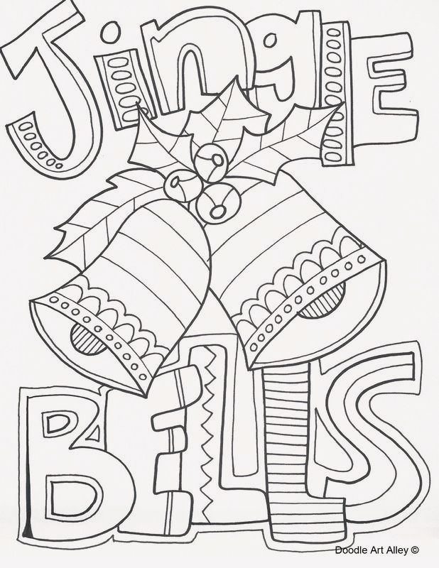 17 Easter Coloring Pages For 2 Year Olds Free Christmas Coloring Pages Printable Christmas Coloring Pages Christmas Coloring Sheets