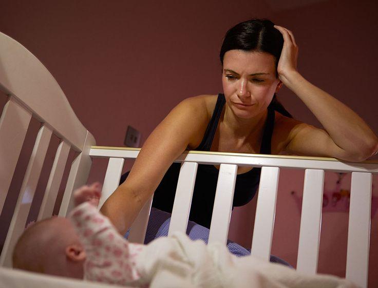 Évitez les crises du soir avec les enfants