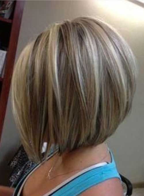 pictures of bob haircuts for hair 182 best hair images on hair cut pixie 5830