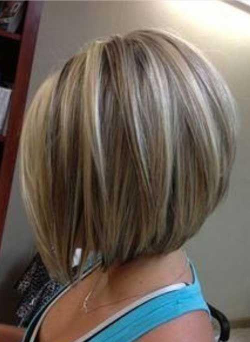 Short-Bobbed-Haircuts.jpg 500×682 pixeles