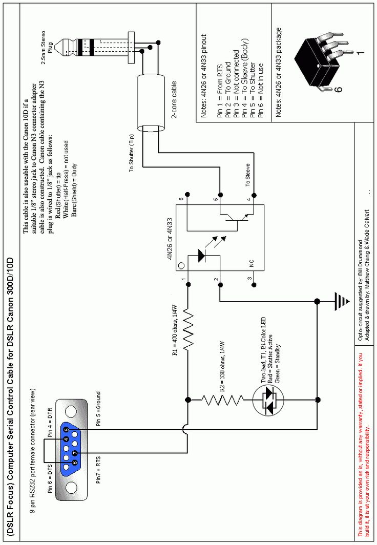 canon light wiring diagram auto electrical wiring diagram u2022 rh 6weeks co uk
