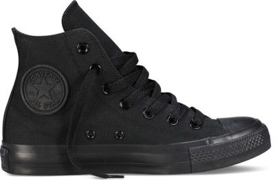 Converse Chuck Taylor Classic Colors Sneakers