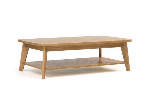 Buy Coffee Tables Online UK