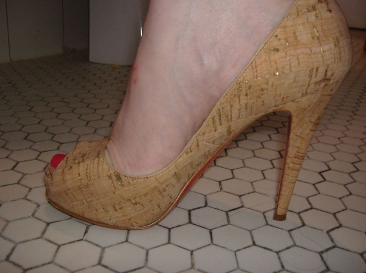 #Cheap #Christian #Louboutin #Shoes On Sale! Discount Christian Louboutin!