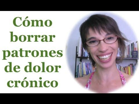 Terapia para el manejo del dolor crónico (pinda svedana) - YouTube