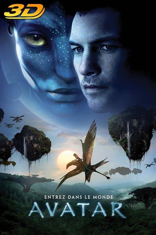 ☆[HBSM]☆ Watch Avatar Online, Avatar Full Movie, Avatar in HD 1080p, Watch Avatar Full Movie Free Online Streaming, Watch Avatar in HD,