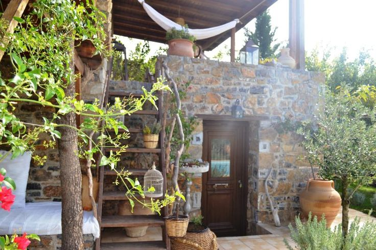 guest-house-eviavillas
