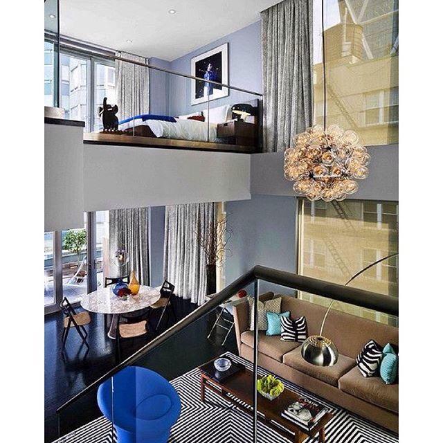 schaufenster privat wohnzimmer innenarchitektur einrichtung modernes wohnen dachboden zuhause runde - Modernes Wohnzimmer Des Innenarchitekturlebensraums