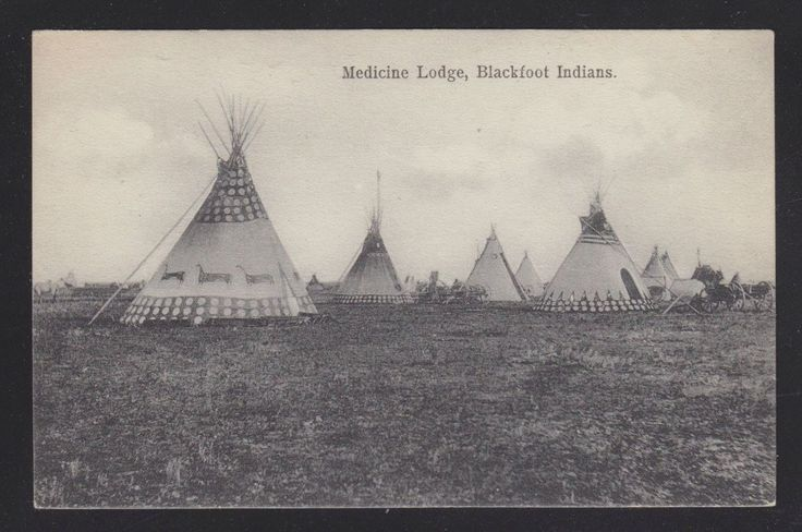"""medicine lodge women Read and listen to """"the cooking spirit"""" story biography: medicine lodge  woman fort qu'appelle, saskatchewan, just off canada's highway 1, is the  home of."""