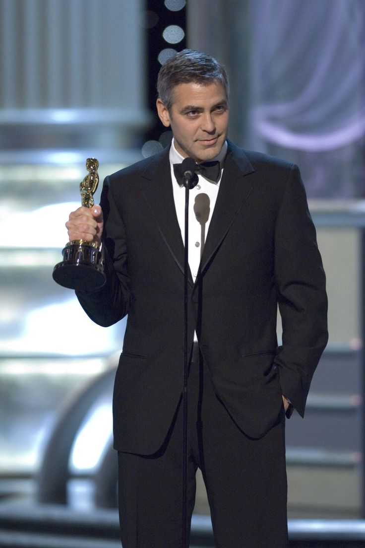 2006 | Oscars.org | Academy of Motion Picture Arts and Sciences