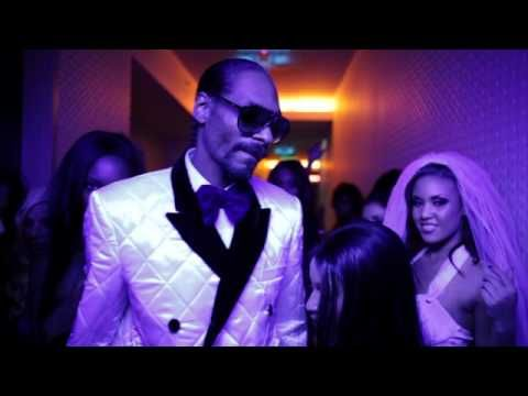 Snoop Dogg - Sweat Snoop Dogg vs David Guetta (Remix)