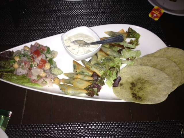1000 images about american style food in bangalore on for 13th floor ebony bangalore restaurant