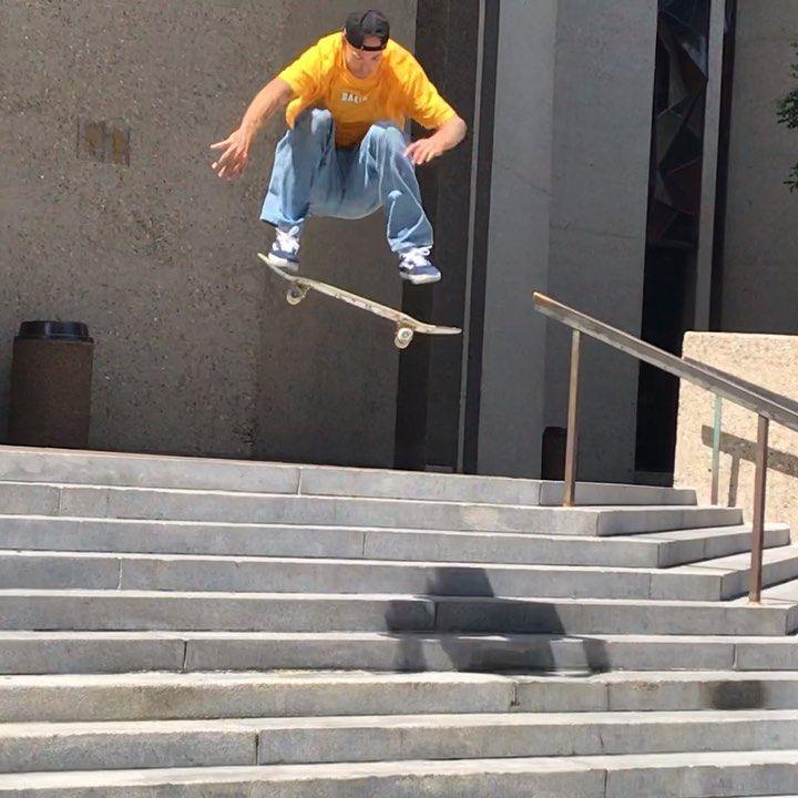 Baker Skateboards On Instagram Andrew Reynolds Baker