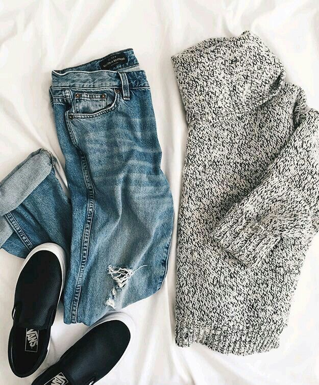 Find More at => http://feedproxy.google.com/~r/amazingoutfits/~3/X8vkVAK2ymc/AmazingOutfits.page