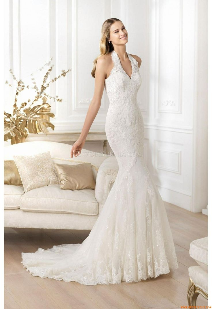 248 best Wedding attire images on Pinterest   Homecoming dresses ...