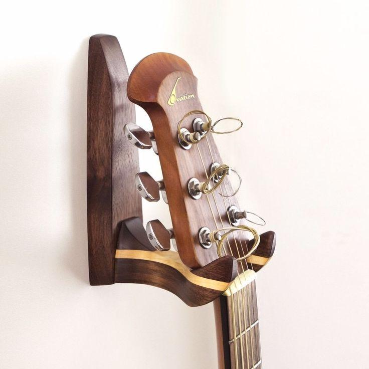 21 Best Images About Guitar Hooks On Pinterest Ukulele