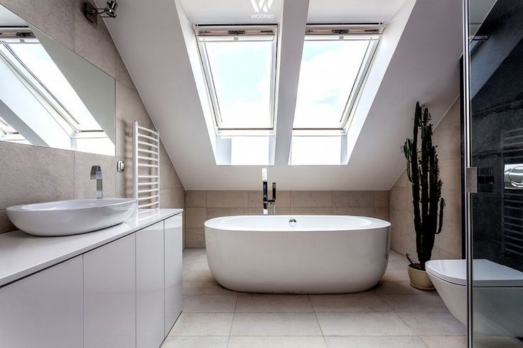 147 best BaThrOoM images on Pinterest Bathrooms, Bathroom and Bedroom