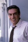 "Jerry Orbach, Actor: Law & Order. Jerry was born in the Bronx. His father, Leon, was a former vaudevillian actor and his mother, Emily, was a radio singer. His family moved frequently and eventually settled in Waukegan, Illinois where he went to high school. The constant moving made him the new kid on the block and forced him to become ""a chameleon"" to blend in his new settings..."