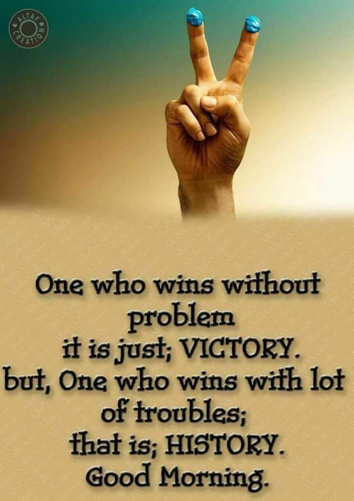 Pin by Maajid on Good morning wishes Good morning quotes